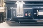 Salsa Deluxe Lock (left handed)