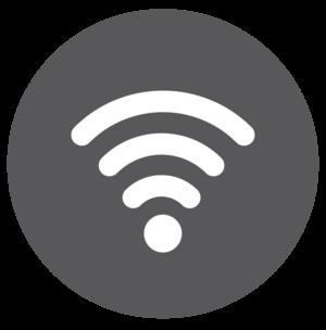 managed-wireless-icon